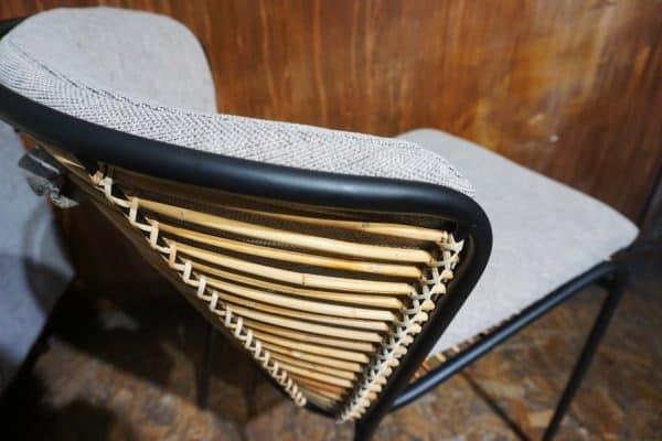 Chaise de Nadine - Jupiter Linen (6)
