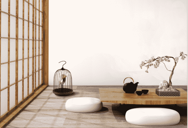 JinGoo - Cherry Blossom (1)
