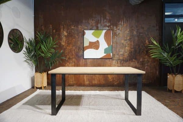 Table Christian (3)