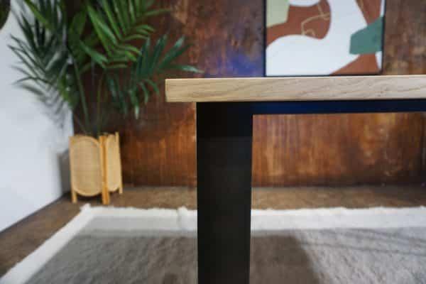 Table Christian (4)