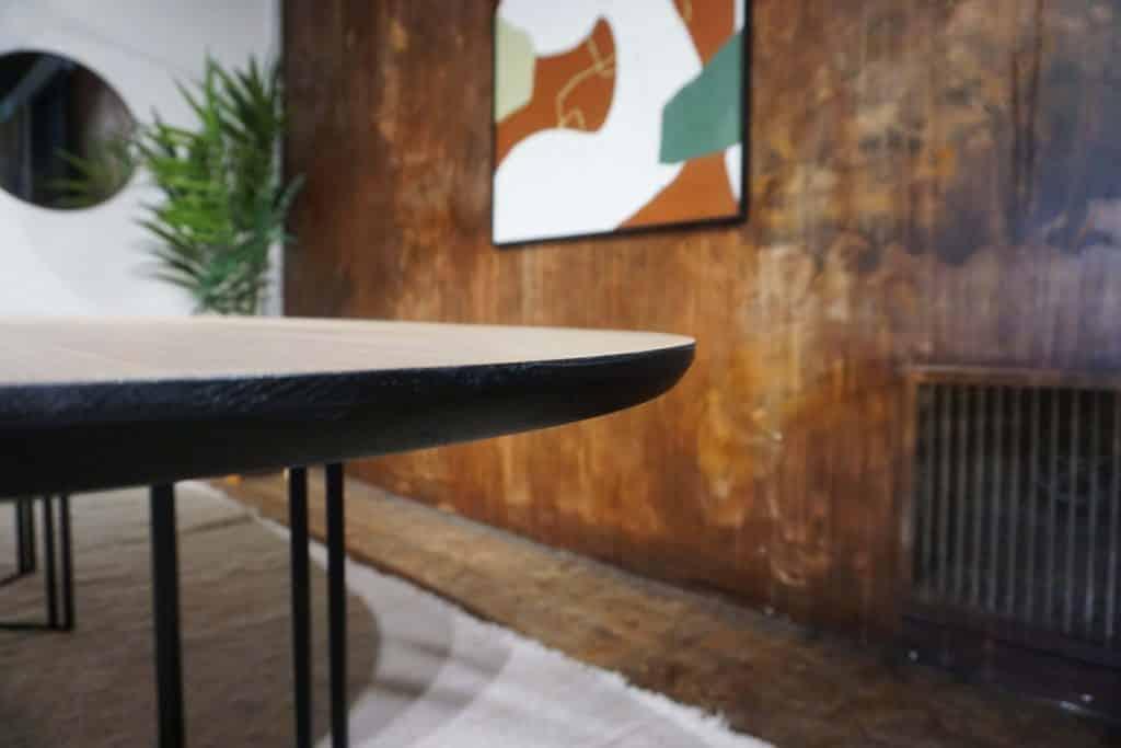 Table d'Yvette (1)