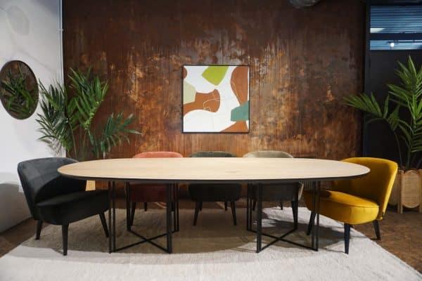 Table d'Yvette (2)