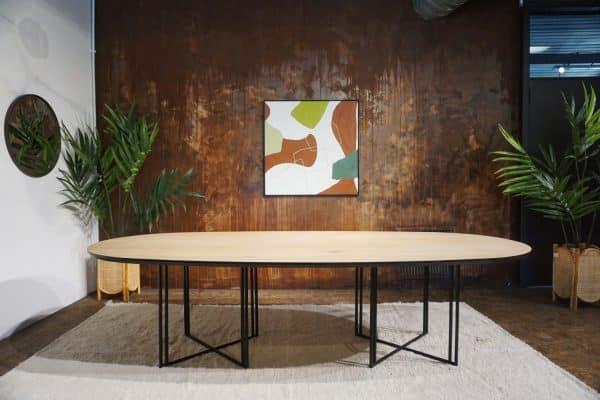 Table d'Yvette (3)