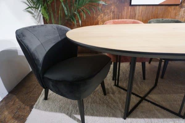 Table d'Yvette (4)