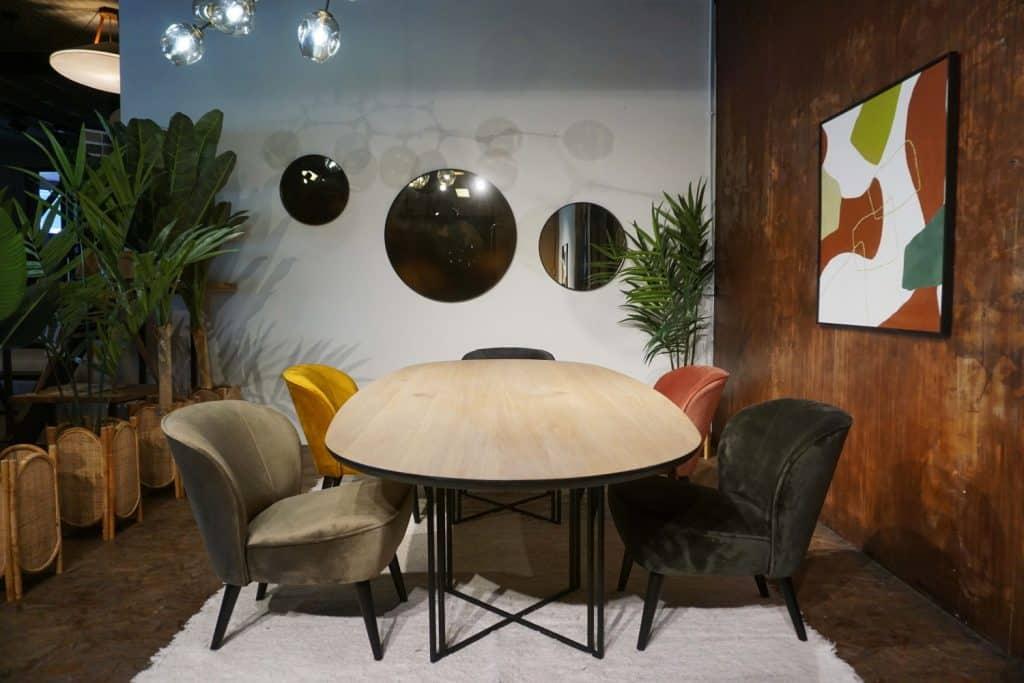 Table d'Yvette (5)