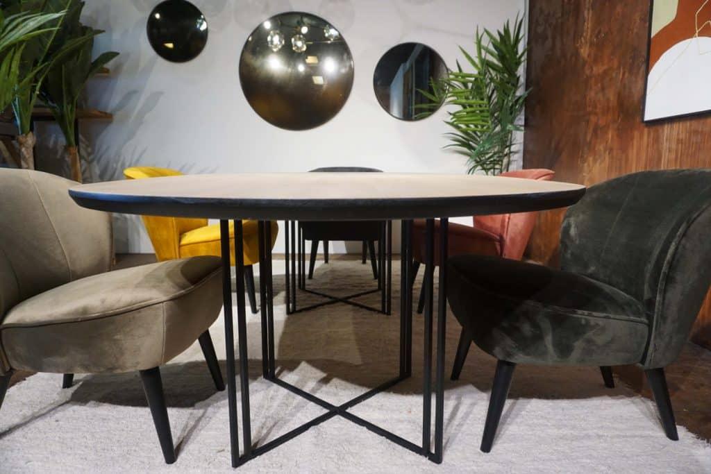 Table d'Yvette (6)