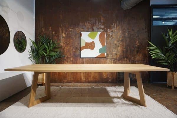 Table de Robert (2)