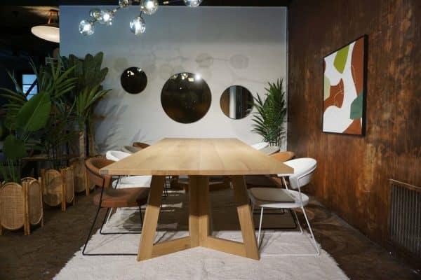 Table de Robert (3)