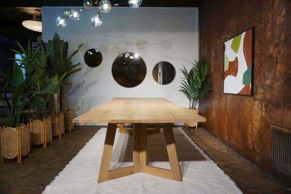 Table de Robert (4)
