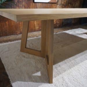 La Table de Robert