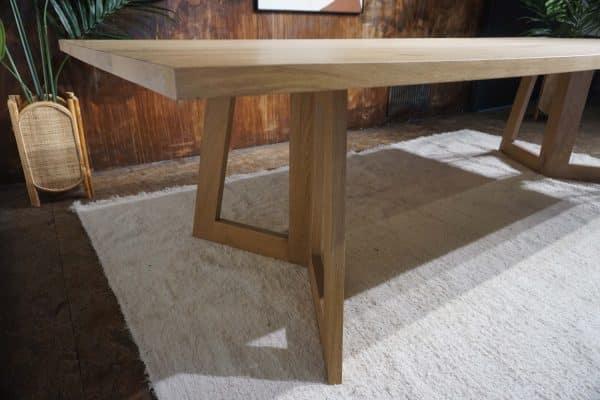 Table de Robert (5)