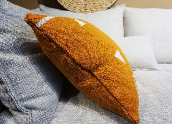 fantasy yellow coton 2