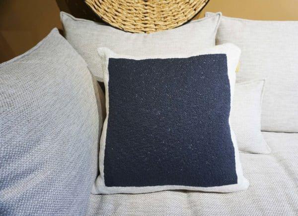 poster gris coton 1