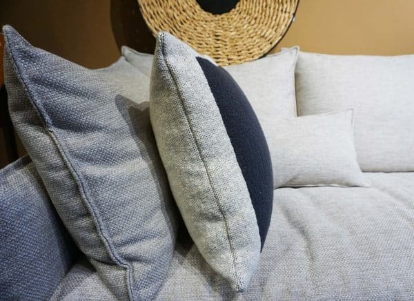 poster gris coton 2