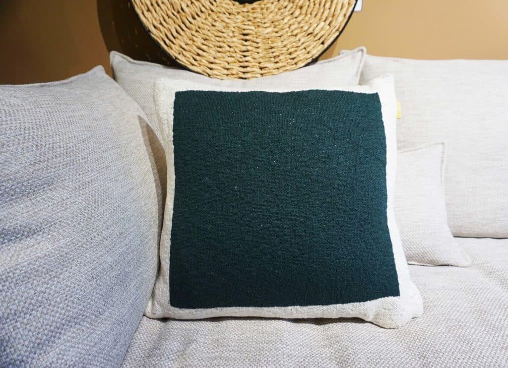 poster vert coton 1