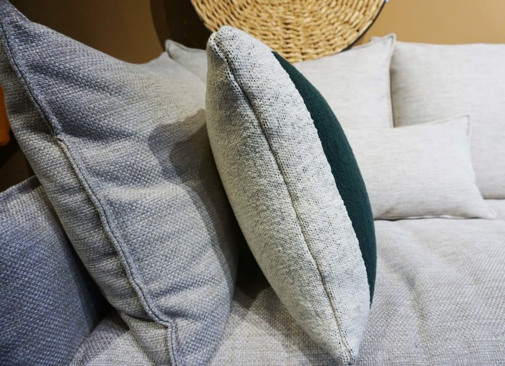 poster vert coton 2