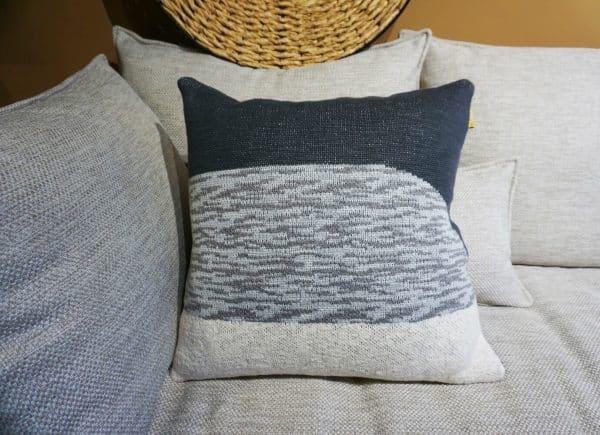 sunset gris coton 1